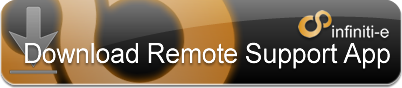 Download Our Remote Support App